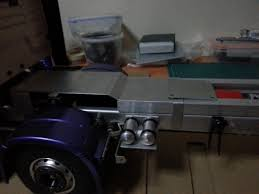 Rc Truck Build - Truck Pictures Mmrctpa Pulling Rules Trigger King Rc Radio Controlled Cars Faq Though Aimed Electric Powered Theres Info Super Truck Tamiya Scale Volvo Fh12 Complete Home Made Chassis Thorp 18 Vintage Car 1970s Tech Forums The 25 Best Losi Night Crawler Ideas On Pinterest Rc Rock Unboxing Traxxas Xmaxx Monster Big Squid Car Axial Ax90032 Yeti Xl 4wd Rtr Buggy Amazon Canada New Lowboy Trailer And Cstruction Tractor Pulling Homemade Metal Build 110 22 Worm Gear Drivetrain Youtube A Crawling Course Truck Stop 42041 Race Muuss Lego