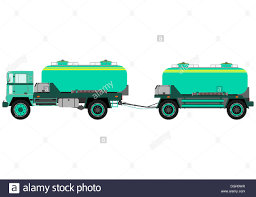 Tank Truck With Trailer Stock Photo: 61971219 - Alamy Emek 89548 Scania Distribution Truck With Trailer Posti Robbis 89226 Red Hobby Shop Remote Control Rc Tractor Trailer Semi Truck 18 Wheeler Style 3d Cgtrader Silo 187 Scale Minizoo Heavy With Stock Image I5371779 At Featurepics 120 Pick Up And Fishing Boat Set Walmartcom Tank Photo 671219 Alamy Curtainside Dcara1 Stobart Club Hyundai Xcient Simple Lego Technic Moc 4k