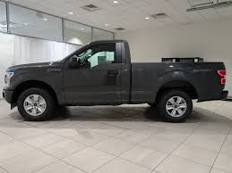 2018 New Ford F-150 XL 2WD Reg Cab 6.5' Box At Fairway Ford ... Hauling In Bed Of Truck Yamaha Rhino Forum Forumsnet 1955 Dodge C3 For Sale 2066354 Hemmings Motor News Short Bed 4speed 1974 Intertional Harvester Pickup Buying A Truck Buyingatruckcom Uerstanding Cab And Sizes Eagle Ridge Gm Sold1972 Chevrolet Cheyenne C10 For Sale Bangshiftcom This 1981 Gmc 4x4 Speaks To Us Low 1986 Shortbed Lowered Youtube Ford F100 Custom 1987 Nice 4wheel Drive Work Image Result 1970 Ford Pickup Awesome Rides 2018 Ranger Trucks New 2016 Lance 650 Half Ton