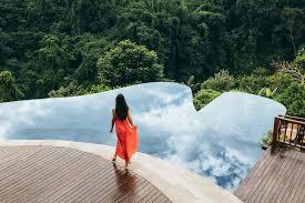 104 Hanging Gardens Bali Ubud Of Home Facebook