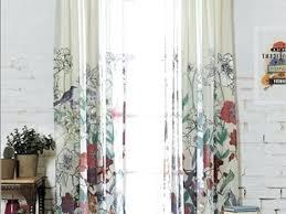 plum plum and bow curtains ebay plum and bow pom pom curtains plum