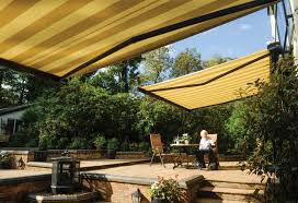 Patio Awning - Domestic Sun Awnings | Rolux UK Ltd Outdoor Retractable Roof Pergola Top Star Reviews Crocodilla Ltd Company Bbsa How To Install Awning Window Hdware Tag How To Install Window Apartments Fascating Images Popular Pictures And Photos Canopy House Awnings Canopies Appealing Systems All Electric Hampshire Dorset Surrey Sussex Awningsouth About Custom Alinum 1 Pool Enclosures We Offer The Best Range Of Baileys Blinds Local Blinds Buckinghamshire Domestic Rolux Uk Patio Ideas Sun Shade Sail Gazebo