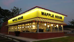 100 Baton Rouge Food Trucks Waffle House Food Truck Brings Breakfast Goodness To Your Special Event