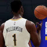 NBA 2K21 MyTEAM Season 2 Launches Today