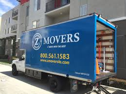 Meet Peter Sandmann And Kevin Wright Of Z Movers In Hollywood ... 2007 Isuzu Npr Hd 2017 Ford Transit Refrigerated Truck Business Mega Pdc Welcome The New Hot Shot Delivery Van Carmenita Sean E Metcalf Regional Sales Manager Finance Of America Accsories Gainesville Fl La Mirada City Officials To Seek Cost Timates For Sound Wall Next 1fduf4gy8eea97618 2014 White Ford F450 Super On Sale In Nv Las 2019 Hino 155 Center Dealership Santa Fe Springs Ca Toms
