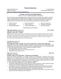 Free Resume Samples Writing Guides For All Advance Example Marketing Objectives Finance Of