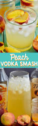 Jamba Juice Pumpkin Smash 2015 by 643 Best Get Your Drink On Images On Pinterest Cocktail Recipes
