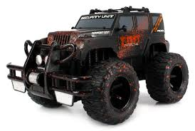 Mud Monster Jeep SUV Battery Operated RC Off-Road Truck | Velocity Toys Rc Cars Full Proportion Monster Truck 9116 Buggy 112 24g Off Road Red Eu Pxtoys S727 27mhz 116 20kmh High Speed Offroad Losi 15 5ivet 4wd Offroad Bnd With Gas Engine White Zc Drives Mud 4x4 2 End 1252018 953 Pm Custom Carsrc Drift Trucksrc Hobby Shopnitro Best Choice Products Scale 24ghz Remote Control Electric Axial Smt10 Maxd Jam Virhuck 132 2wd Mini For Kids 4ch Guide To Radio Cheapest Faest Reviews Racing Car Truggy The Bike Review Traxxas Slash Remote Control Truck Is