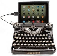 écrire pour le web rédiger un document