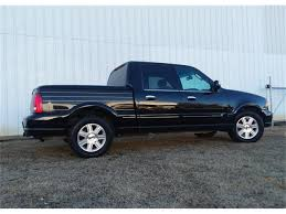 2002 Lincoln Blackwood Pickup For Sale | ClassicCars.com | CC-1083304 2002 Lincoln Blackwood Pickup For Sale Classiccarscom Cc1133632 Truck Sold Vantage Sports Cars Curbside Classic Versailles Part Ii Rm Sothebys Auburn Fall 2018 By Owner In Pickens Wv 26230 Lincoln Blackwood On 26 Youtube Used Base Rwd For Pauls Valley Ok Sale At Copart Gaston Sc Lot 55634448 Price Modifications Pictures Moibibiki Wikipedia