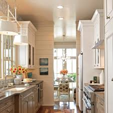 Small Kitchen Remodel Ideas On A Budget by Kitchen Cabinets Beautiful Cheap Kitchen Design Ideas Kitchen