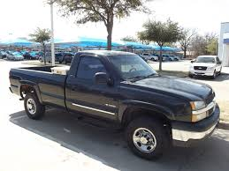 2003 Chevrolet 2500 LS Regular Cab Truck 70k Miles TDY Sales 81 ... 2007 Used Gmc W4500 Chassis Diesel At Industrial Power Truck Crewcabs For Sale In Greenville Tx 75402 New Ford Tough Mud Ready And Doing Right 6 Lifted 2013 F250 2003 Chevrolet 2500 Ls Regular Cab 70k Miles Tdy Sales 81 Buying Magazine Awesome Trucks For Sale In Texas Cdcccddaefbe On Cars 2001 Dodge Ram 4x4 Best Of Cheap Illinois 7th And 14988 2002 Ford Crew Cab 4wd 73l Call Mike Brown Chrysler Jeep Car Auto Dfw Finest Has Dp B Diesels Sold Cummins 3500 Online