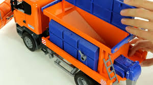 Garage Scania Snow Plow Truck Muffin Toy Review Dailymotion Scania ... Heroes Of The City Gary Garbage Small Will Garbage In Nairobi Send Governor Kidero Home Kenya Monitor Truck Youtube Snap First Gear Trucks Youtube Photos On Pinterest Thrash N Trash Productions My Can Being Emptied By Cans And Watch Truck Eat An Entire Car Cnn Video Bruder Scania Rseries Orange Toy Educational Toys Bodies For The Refuse Industry