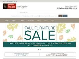 National Business Furniturenationalbusinessfurniture Consumer