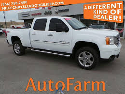 2013 GMC Sierra Denali In Price, UT   Salt Lake City GMC Sierra ... 261 2013 Gmc Sierra 1500 Denali 62l Pearl 2500hd 66 Duramax Review And Exhaust Youtube 2014 Charting The Changes Truck Trend Top Speed Snowy Muddy Offroad Palmer All Vehicles For Sale Grand Rapids Used 2500 4x4 Crew Cab Z71 Crewshortdenali 420 Hp Is Most Of Any Standard Pickup Pickup Vehie White Diamond Tricoat Awd