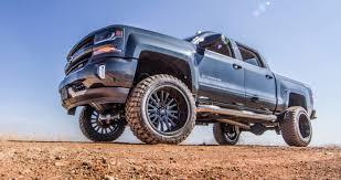 100 Truck Rims And Tires Package Deals Atlanta Wheels