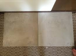 adura tile grout colors mannington adura tile casa to grout or not to grout