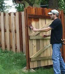 exterior wood sealer image for ck mara para wood floor sealer