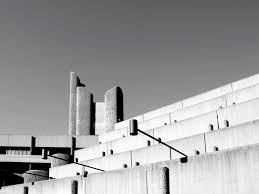 100 Architect Paul Rudolph Harvard Design Magazine Concrete Therapy S