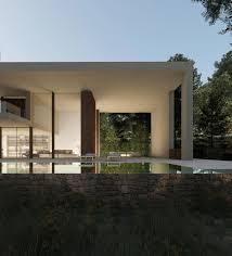 100 Panorama House ByRamonEsteve04 Aasarchitecture