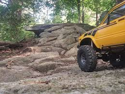 My Version Of The Lwb Tf2 - RCCrawler Amazoncom Danchee Trail Hunter 112 Scale Remote Control Rock Rc Copperhead Jeep Destroys Backyard Skills Challenge Truck Everbodys Scalin For The Weekend Appeal Big Squid 2013 Madness Club Spring Fling Truck Stop Trucks Kits Rtr Amain Hobbies Off Road Association A Matter Of Class Rccentriccom Crawler Rjbrasil 7 Axial Scx10 Rubicon Axial Ii Honcho 110th Electric 4wd Adventures G Made Gs01 Komodo 4x4 110 Stampede Mudtrail Truck Groups Press Release Unveils Smt10 Grave Digger Monster