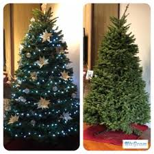 Barcana Christmas Tree For Sale In Dallas TX OfferUp