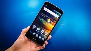 Best cheap smartphones $300 or much less s a great holiday