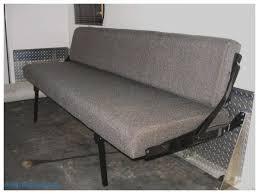 Rv Jack Knife Sofa Bed by Jackknife Sofa 20 Best Ideas Rv Jackknife Sofas Sofa Full Size