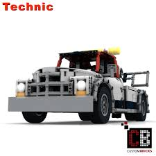 CUSTOMBRICKS.de - LEGO Technic Model Custombricks MOC Instruction Itructions For 76381 Tow Truck Bricksargzcom Dikkieklijn Lego Mocs Creator Tagged Brickset Set Guide And Database Money Transporter 60142 City Products Sets Legocom Us Its Not Lego Lepin 02047 Service Station Bootleg Building Kerizoltanhu Ideas Product Ideas Rotator 2016 Garbage Itructions 60118 Video Dailymotion Custombricksde Technic Model Custombricks Moc Instruction 2017 City 60137 Mod Itructions Youtube Technicbricks Tbs Techreview 14 9395 Pickup Police Trouble Walmartcom