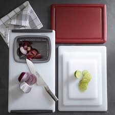 Over The Sink Colander by Williams Sonoma Over The Sink Strainer Cutting Board Williams Sonoma