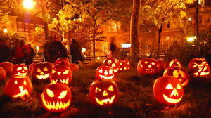 Best Pumpkin Patch Indianapolis by Fall U0026 Halloween Events Around Indianapolis Kim Carpenter U0026 The