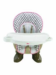 Fisher Price High Chair Baby Baby: Buy Online From Fishpond.co.nz Fisherprice Spacesaver High Chair Rainforest Friends Buy Online Cheap Fisher Price Toys Find Baby Chair In Very Good Cditions Rainforest Replacement Parrot Bobble Toy Healthy Care Rainforest Bouncer Lights Music Nature Sounds Awesome Kohls 10 Best Doll Stroller Reviewed In 2019 Tenbuyerguidecom The Play Gyms Of Price Jumperoo Malta Superseat Deluxe Giggles Island Educational Infant 2016 Top 8 Chairs For Babies Lounge