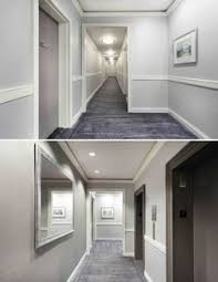 carpet colors for common hallways in apartment buildings