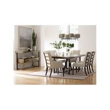Havertys Furniture Dining Room Table by Printers Alley Upholstered Dining Chair Havertys