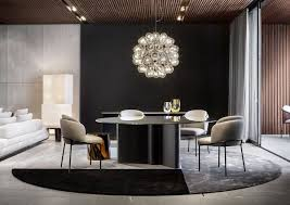 Minotti Home Anthology - Indoor Collection 2017 | Minotti ... Elegant Teak Ding Room Chairs Creative Design Ideas Set Garden Fniture Stock Image How To Choose The Right Table For Your Home The New Danish Teak Ding Table Wavesnsultancyco 50 With Bench Youll Love In 20 Visual Hunt Wooden Bistro And Fully Assembled Heavy Austin Dowel Leg Molded Tub Chair Contract Translucent Indoor Louis Xvi White Enchanting Powder Danish Coffee Solid Round Circa Contemporary Modern Splendid Draw Leaf