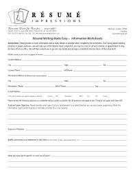 Resume Worksheet High School #9f96ad7b0c50 - Bbcpc 6 Best Of Worksheets For College Students High Resume Worksheet School Student Template Examples Free Printable Resume Mplate Highschool Students Netteforda Fill In The Blank Rumes Ndq Perfect To Get A Job Federal Worksheet Mbm Legal Pin By Resumejob On Printable Out Salumguilherme