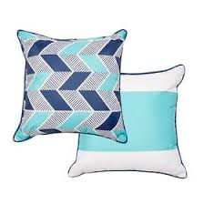 Kmart Patio Furniture Cushions by Patio Kmart Patio Cushions Home Interior Design