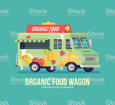 Colorful Vector Organic Food Truck Fruit Truck Vegetarian Diet ... Vegan Food Truck Dishinspired Recipes Brit Co Vegetarian Event The Park Melbourne First Etarivegan Indian Needs A Personality By 50 Shades Of Green Joins The Healthyoptions Movement Umami Natura Golosa Food Truck Schmegan Stockholm Happycow Tacos And Burger From Vegan Vegetarian Top 20 Eats Toronto Trucks Saturday Night Foodies Now There Is In Veganfriendly Trucks Boston Ma World Trekker 6 Popular Menus Festival Phuket Thavorn Beach Village