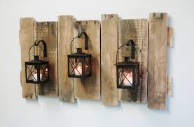 Fun Large Rustic Wall Art In Conjunction With Charming Design Decor Awesome For Cheap Unique Wonderful Decoration Ideas Creative Diy
