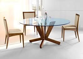 Dining Room Sets Target by Accessories Licious Formal Dining Room Table Bases Tables Round
