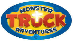 Jellytelly – Monster Truck Adventures Chevy Power 4x4 18 Scale Rc Offroad Monster Truck Is An Stunts Buildbox Game Template Adventure Theme Song Adventures Jtelly Youtube Buy Easy To Reskin With Police Car And Friends Cartoons Spectacular Home Facebook Blaze The Machines S03e15 Tow Team 1080p Nick Vector Cartoon On The Evening Landscape In Pop Art Hard Hat Harry Jsd Cinedigm Watch Your Name Is Mud Online Pure Flix Wash 3d For Kids Hello Here Our New Cool