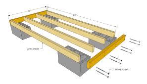 storage sheds floor plans plans diy free download how to make wood