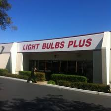 light bulbs plus lighting fixtures equipment 2689 citrus rd