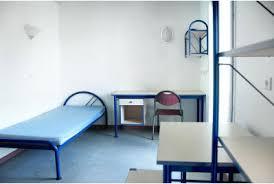 chambre etudiante résidence étudiante le california 2 13090 aix en provence
