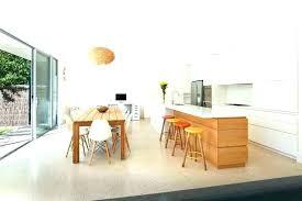 table de cuisine ik table de cuisine ikea en verre but console extensible helena en