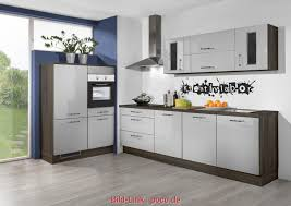 poco küchenblock wunderbar einbauküchen küchen günstig
