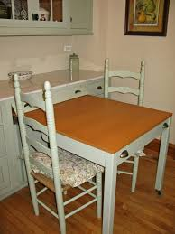 Small Kitchen Table Sets Walmart by Dining Tables Small Dinette Sets For 4 Small Kitchen Table