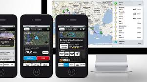 Does your pany need a mobile business app