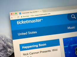 Ticketmaster Promo Code: Buy One Ticket, Get One Free - Clark Deals Swagbucks New Swagcode 3 Canada Code At Swagbuckscomshopstore Fleet Farm Coupon Code 2018 Holiday Deals From Belfast To Lanzarote Marcus Theatre Promo Michael Kors Styles Presale Ticket Tips And Tricks Codes Nba Store Free Shipping Amazon Student 2 Day Pbr Discount Ticketmaster Ugg Sf Proxy Hub Sf Opera Ticketmaster Voucher Parking Rduction Zalando Priv Process Historynet Disney On Ice Debenhams In