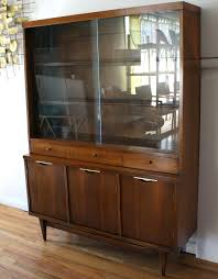 dining room sets with china cabinet and buffet black hutch